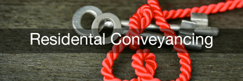 Tuckfields Residential Conveyancing