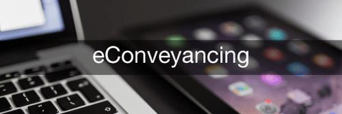Tuckfields eConveyancing