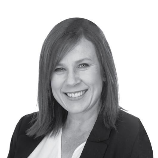 Team Tuckfields - Samantha Phillips CEO