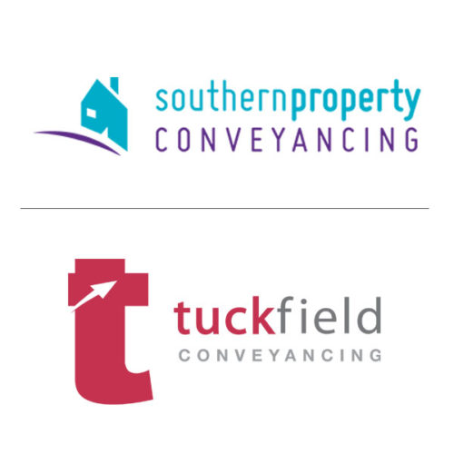 Southern Property and Tuckfields - Join forces!