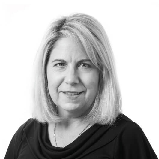 Team Tuckfields - Carolyn Graves