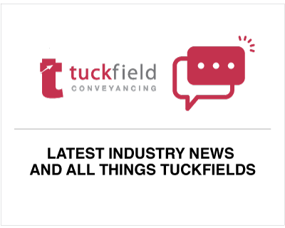 Talking Tuckfields - Latest Industry News