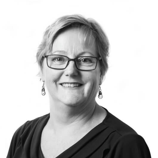 Team Tuckfields Anne Mcglynn
