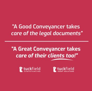 Tuckfield Conveyancing | Vale Park, Morphett Vale, Kadina