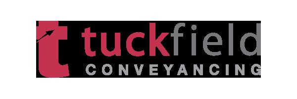 Tuckfield Conveyancing | Vale Park | Morphett Vale | Kadina