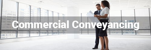 Adelaide's Commercial Conveyancing Specialists