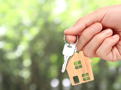 South Australia's Residential Conveyancing Experts