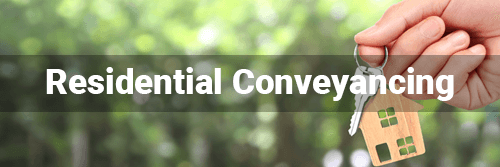 Adelaide's Residential Conveyancing Specialists