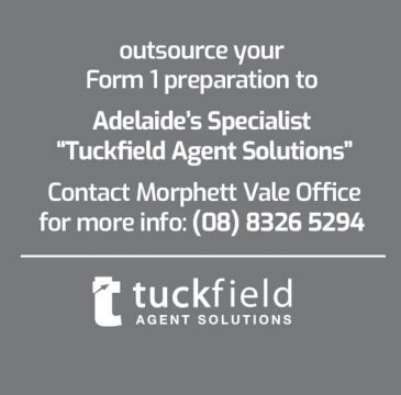 Form 1 Specialist | Morphett Vale