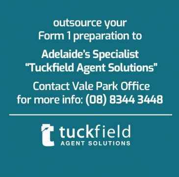 Form 1 Specialist | Vale Park